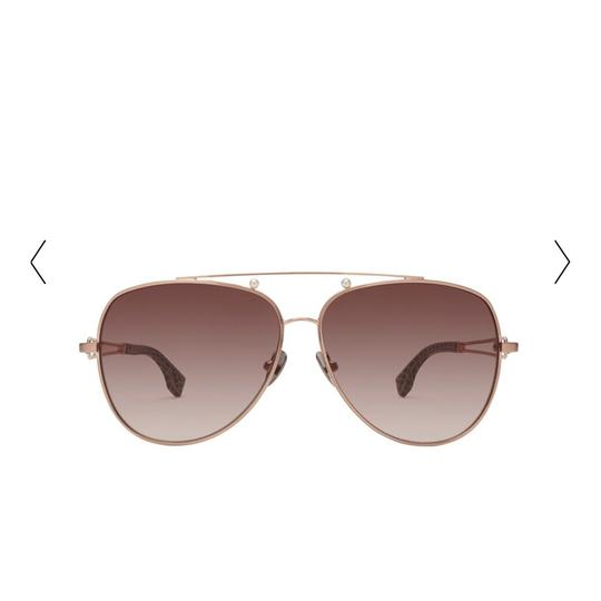 Preload https://img-static.tradesy.com/item/24213184/jason-wu-rose-gold-diane-sunglasses-0-0-540-540.jpg