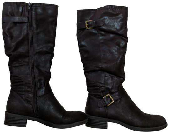 Preload https://img-static.tradesy.com/item/24213287/white-mountain-dark-brown-chip-wide-calf-riding-bootsbooties-size-us-5-regular-m-b-0-1-540-540.jpg