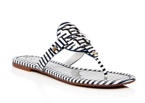 Tory Burch navy Sandals - item med img