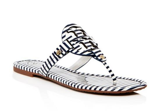 Preload https://img-static.tradesy.com/item/24213335/tory-burch-navy-miller-stripe-leather-sandals-size-us-6-regular-m-b-0-0-540-540.jpg