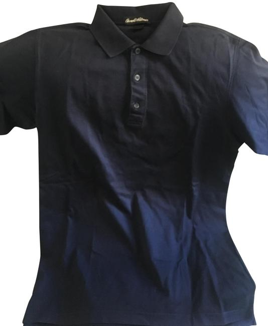 Item - New Polo Golf Tee Shirt Size 6 (S)