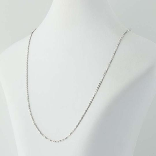 Other NEW Cable Chain Necklace 20