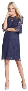 Boden Lacedress Brittany Dress