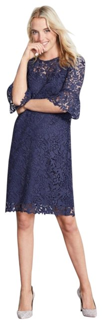 Preload https://img-static.tradesy.com/item/24214050/boden-blue-brittany-bell-sleeves-lace-shift-short-night-out-dress-size-6-s-0-3-650-650.jpg