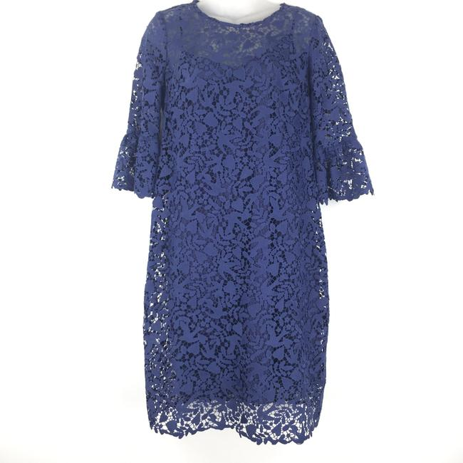Boden Lacedress Brittany Dress Image 1