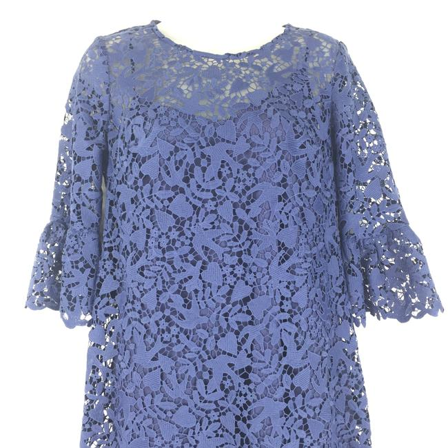 Boden Lacedress Brittany Dress Image 2