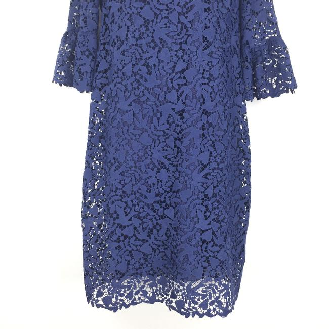 Boden Lacedress Brittany Dress Image 3
