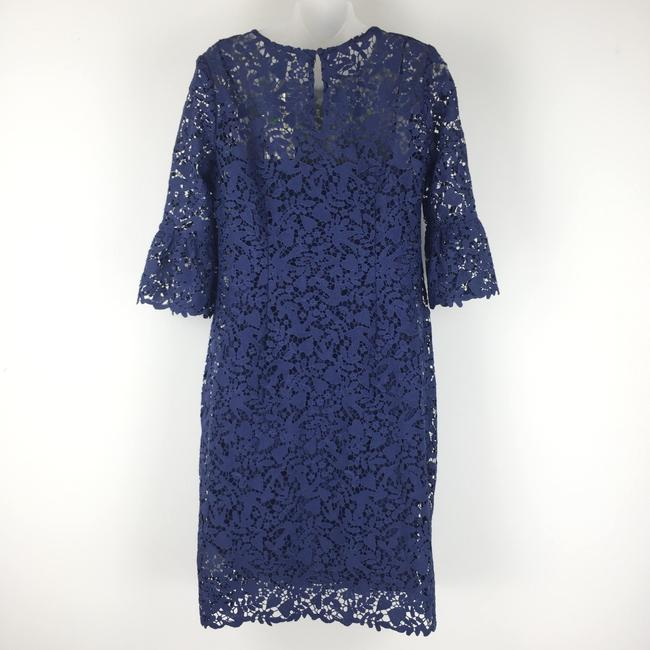 Boden Lacedress Brittany Dress Image 5