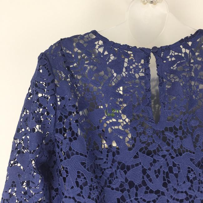 Boden Lacedress Brittany Dress Image 6