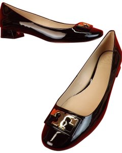 759df89b96212 Tory Burch Pumps - Up to 90% off at Tradesy (Page 5)