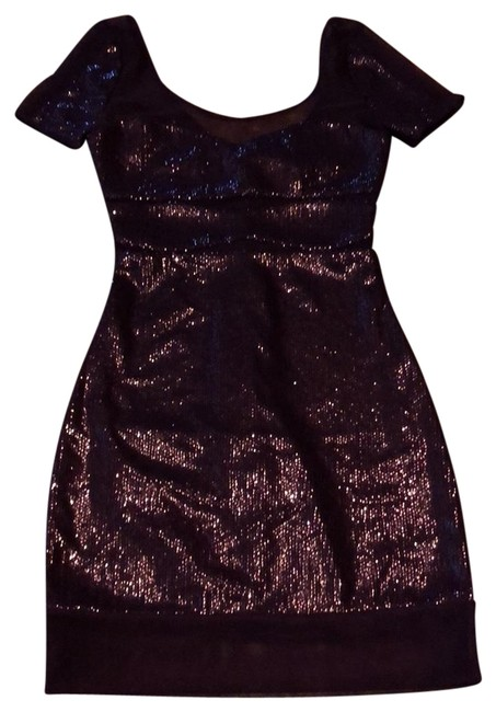 Preload https://img-static.tradesy.com/item/24214161/bcbgmaxazria-mulberry-barlow-mesh-and-sequin-cocktail-dress-size-0-xs-0-1-650-650.jpg