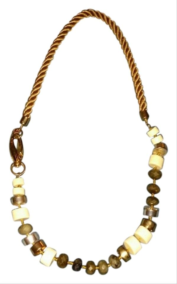 I searched for stella and dot jewelry for sale on mixedforms.ml and wow did I strike gold. I love it.