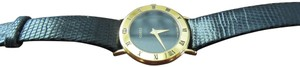 Gucci Timeless Women's Gucci Dress Watch Model 3000L Swiss Accurate Time