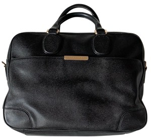 Hugo Boss Bags - Up to 90% off at Tradesy 221a8e929177f