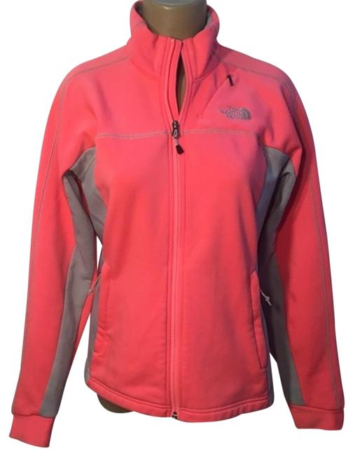 Preload https://img-static.tradesy.com/item/24214832/the-north-face-pink-athletic-jacket-size-10-m-0-1-650-650.jpg