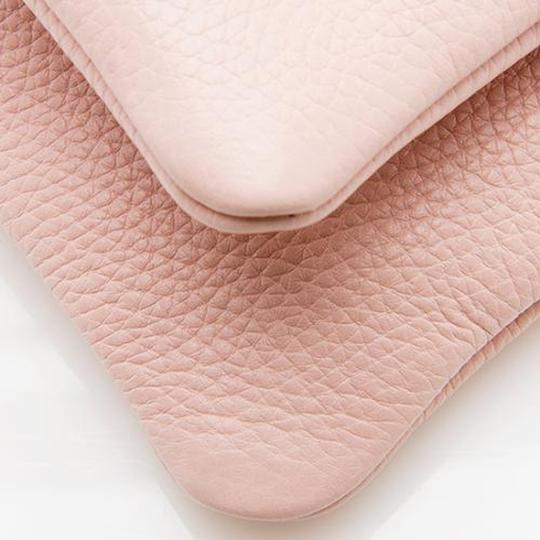 Gucci Bee Blind For Love Cross Body Bag Image 3