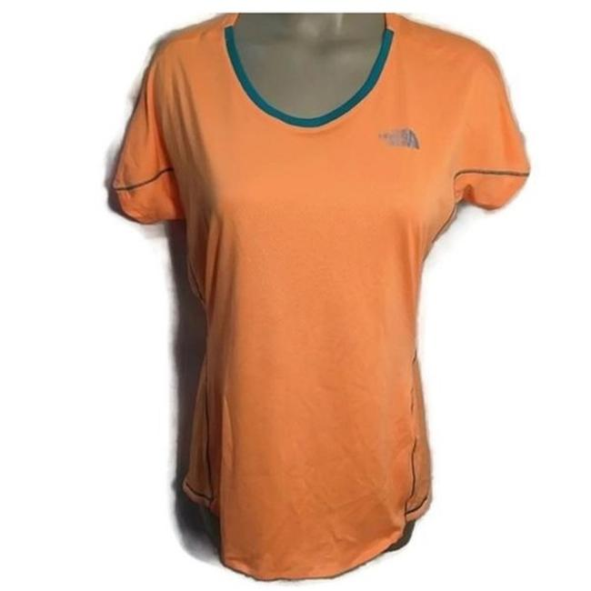 Preload https://img-static.tradesy.com/item/24214847/the-north-face-orange-athletic-activewear-top-size-12-l-0-0-650-650.jpg