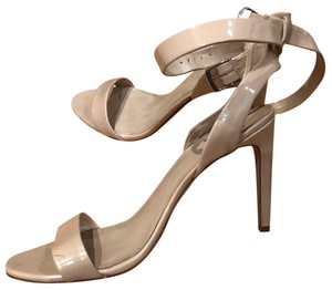 DV by Dolce Vita nude patent stella Formal