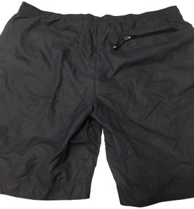 Fila Sport Running Workout shorts