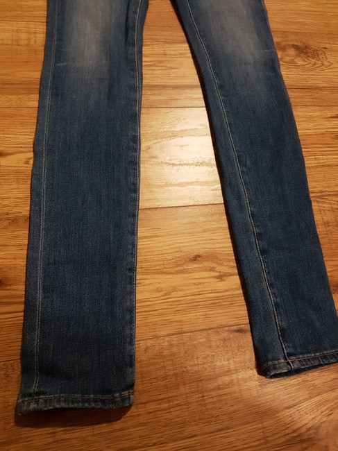 AG Adriano Goldschmied Skinny Jeans Image 5