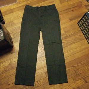 Dockers Relaxed Pants Gray