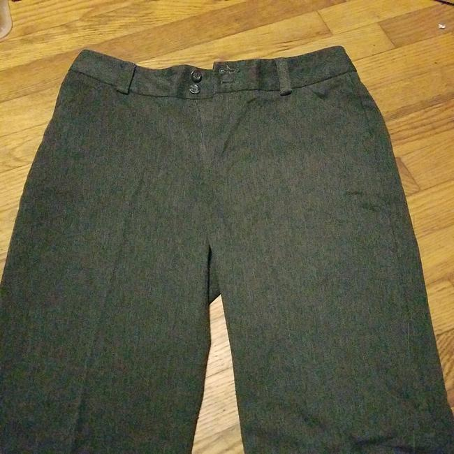 Dockers Relaxed Pants Gray Image 1