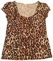 Victoria's Secret Top brown Image 0