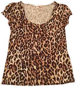 Victoria's Secret Top brown