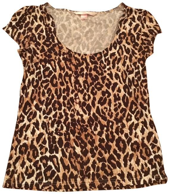 Preload https://img-static.tradesy.com/item/24215664/victoria-s-secret-brown-very-sexy-leopard-shirt-blouse-size-8-m-0-1-650-650.jpg