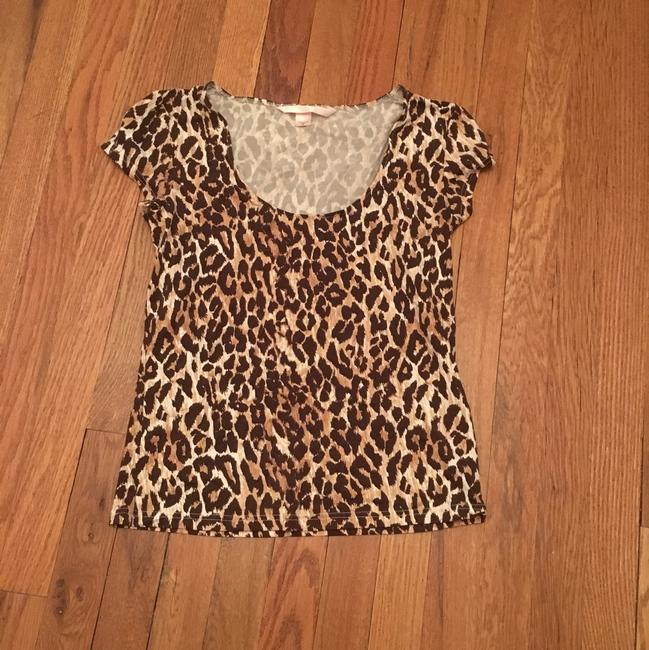 Victoria's Secret Top brown Image 1