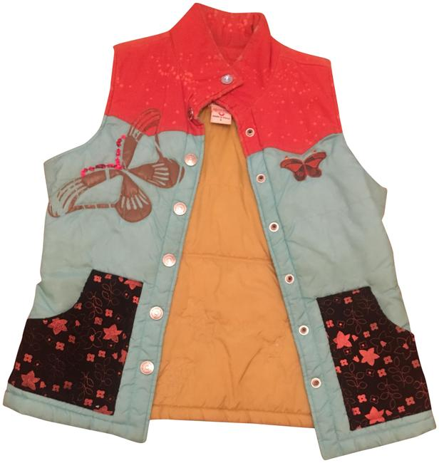 Preload https://img-static.tradesy.com/item/24215730/true-religion-blue-butterfly-corduroy-and-sequin-puffer-vest-size-12-l-0-1-650-650.jpg