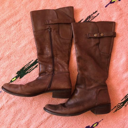 Matisse Boots Image 1
