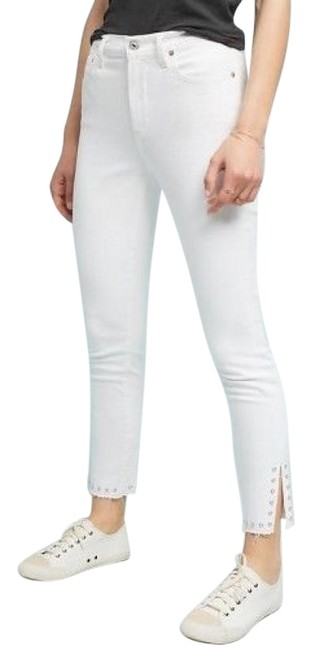 Preload https://img-static.tradesy.com/item/24216395/citizens-of-humanity-white-rocket-high-rise-ankle-anthrop-skinny-jeans-size-27-4-s-0-1-650-650.jpg