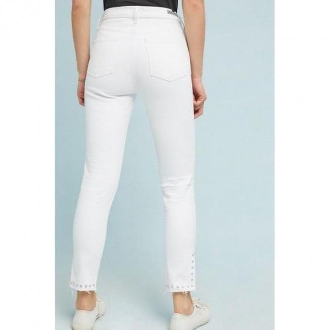 Citizens of Humanity Skinny Jeans Image 2