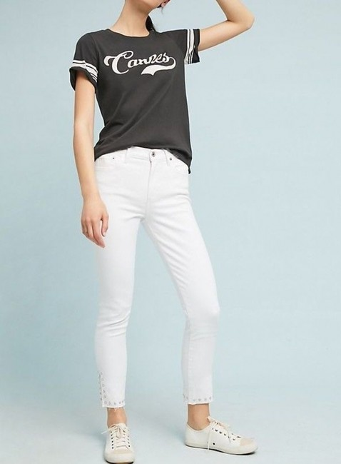 Citizens of Humanity Skinny Jeans Image 3