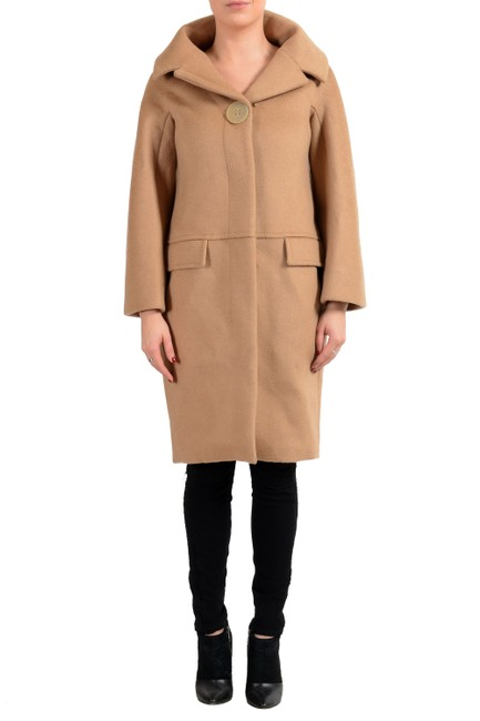 Max Mara Trench Coat Image 0
