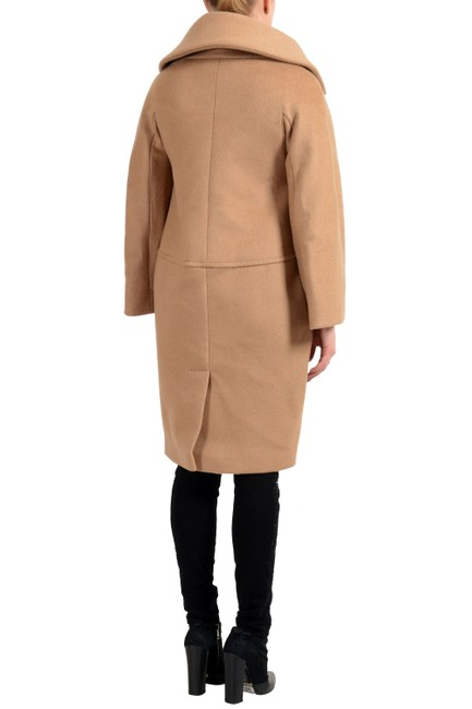Max Mara Trench Coat Image 2