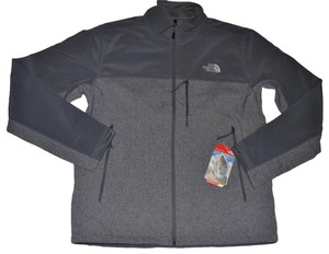 703d704feb493 The North Face Outerwear - Up to 70% off a Tradesy