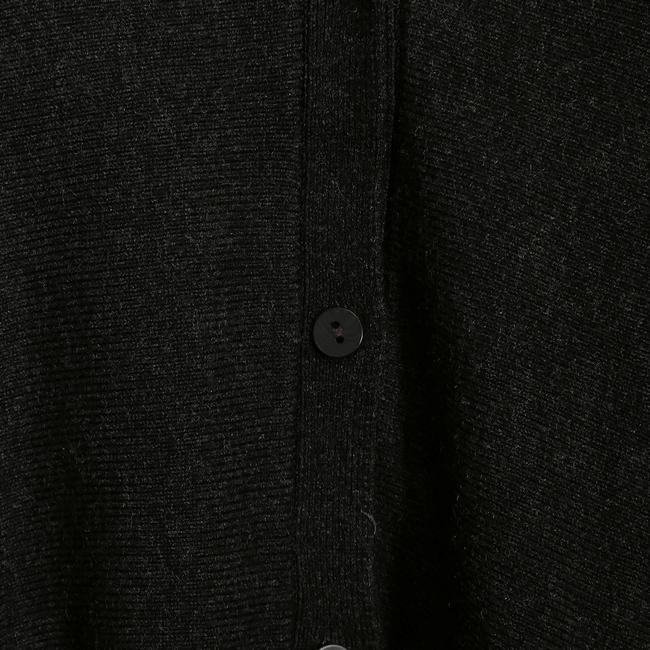 Eileen Fisher Cardigan Image 1