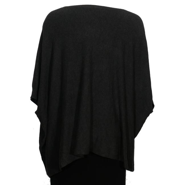 Eileen Fisher Cardigan Image 2