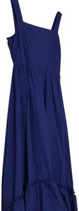 Blue Maxi Dress by Who What Wear x Target