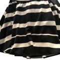 Collective Concepts Skirt Black and beige Image 0