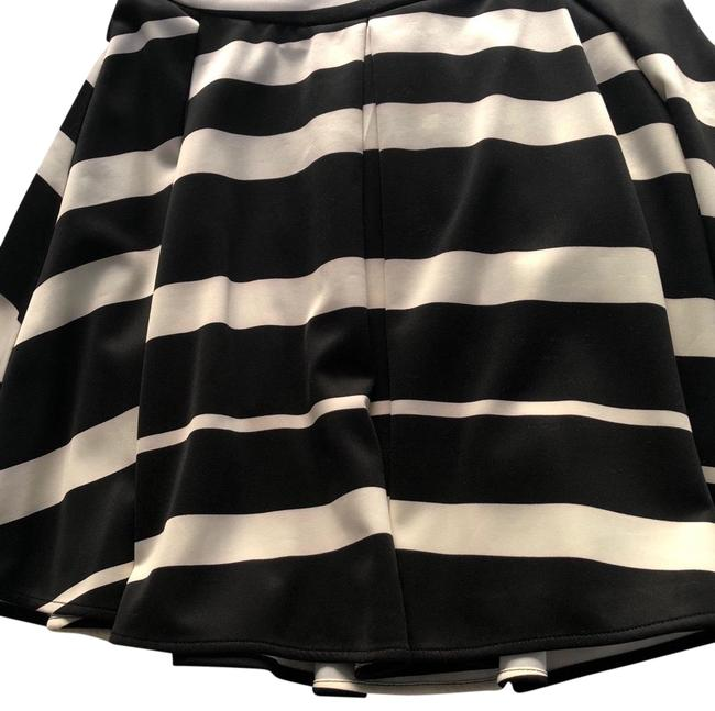 Preload https://img-static.tradesy.com/item/24216954/collective-concepts-black-and-beige-skirt-size-0-xs-25-0-1-650-650.jpg