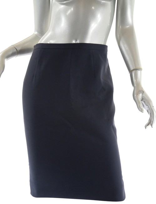 Preload https://img-static.tradesy.com/item/24217182/valentino-navy-silk-faille-straight-with-silk-lining-skirt-size-8-m-29-30-0-1-650-650.jpg