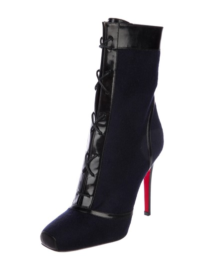 Preload https://img-static.tradesy.com/item/24217347/christian-louboutin-new-jazz-high-7-bootsbooties-size-eu-37-approx-us-7-regular-m-b-0-0-540-540.jpg
