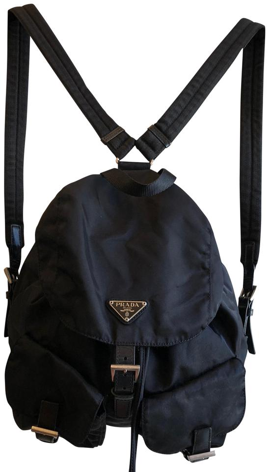 6257accbcfaf promo code for prada nylon backpack 4dabc ab6eb