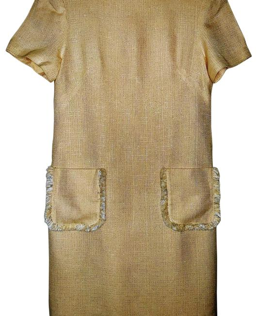 Preload https://img-static.tradesy.com/item/24217414/sale-couture-of-ny-mid-length-short-casual-dress-size-4-s-0-1-650-650.jpg
