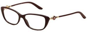 Versace Versace Women's VE3206 Eyeglasses