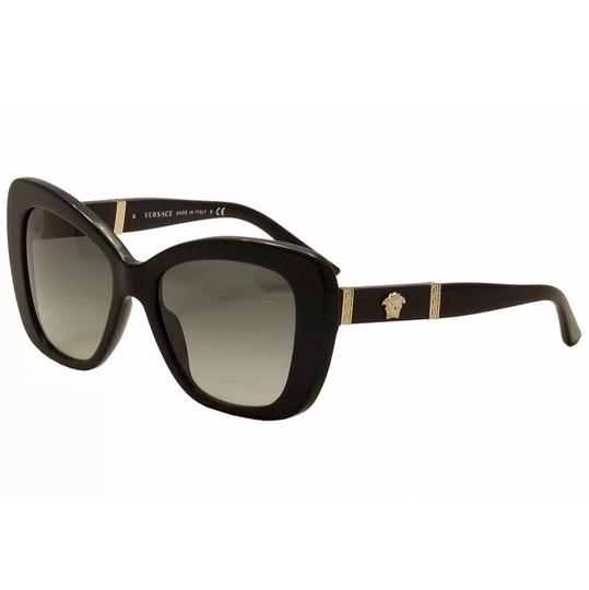 Preload https://img-static.tradesy.com/item/24217578/versace-women-s-ve4305q-ve4305q-gb111-blackgold-butterfly-sunglasses-0-0-540-540.jpg