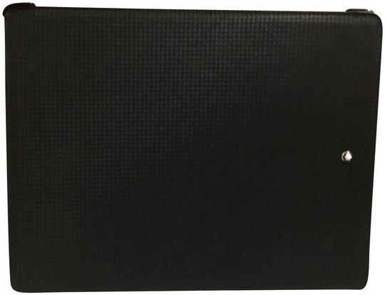 Preload https://img-static.tradesy.com/item/24217611/montblanc-black-extreme-flip-cover-case-for-apple-ipad-3-and-4-new-rare-tech-accessory-0-1-540-540.jpg